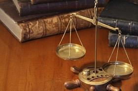 Jacksonville Injury Attorney