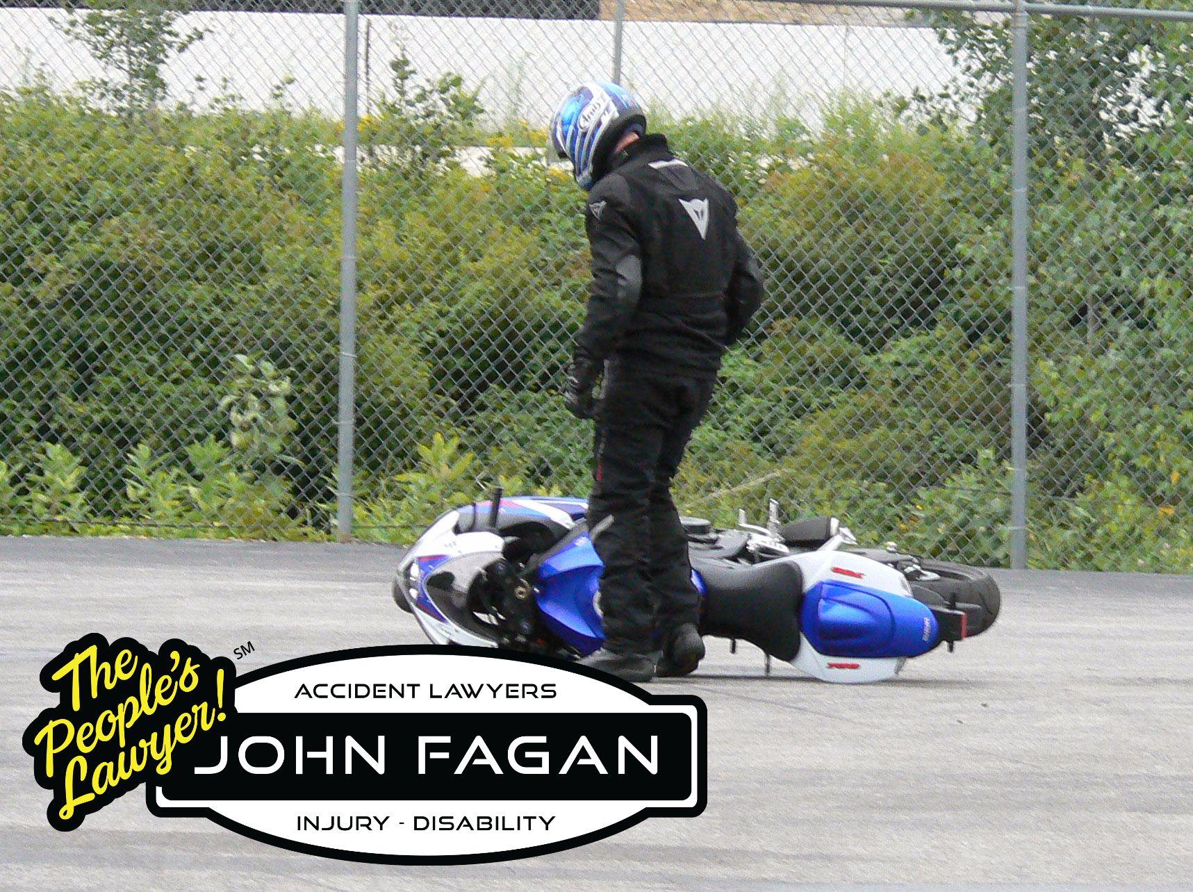 motorcyclesafetyflorida