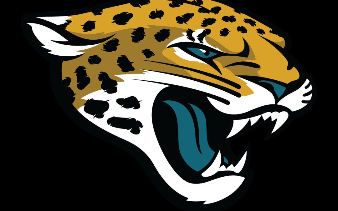 Jacksonville Jaguars Gameday Schedule