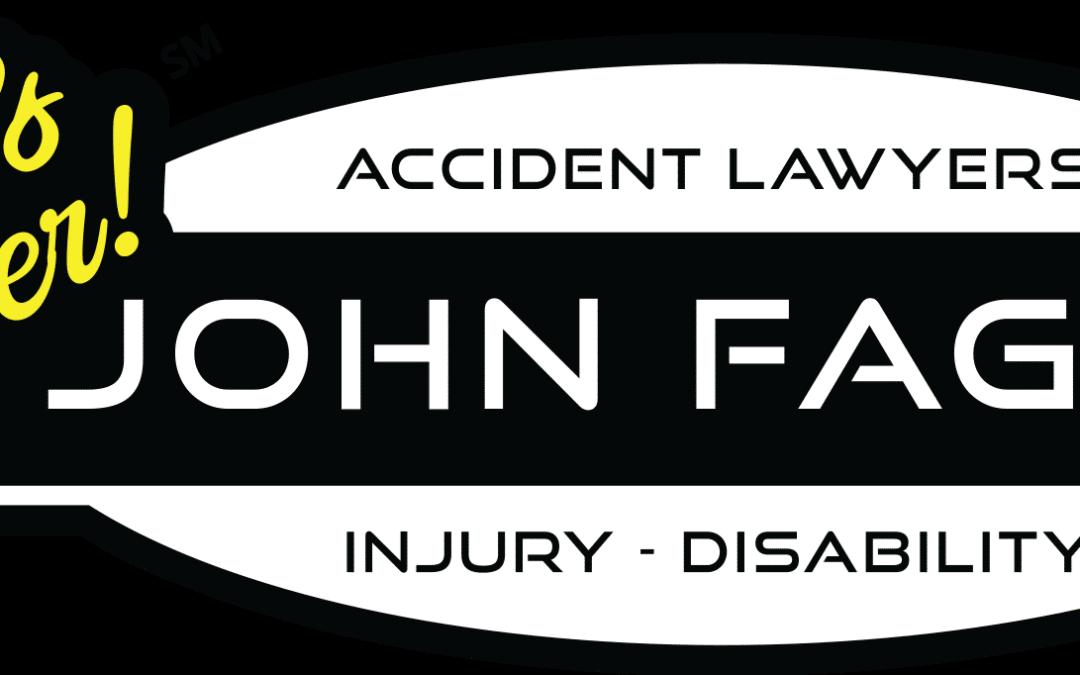 AUTO INSURANCE: No Fault (PIP) vs