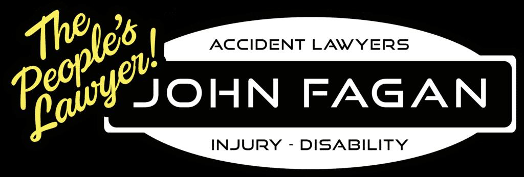 John Fagan Logo1