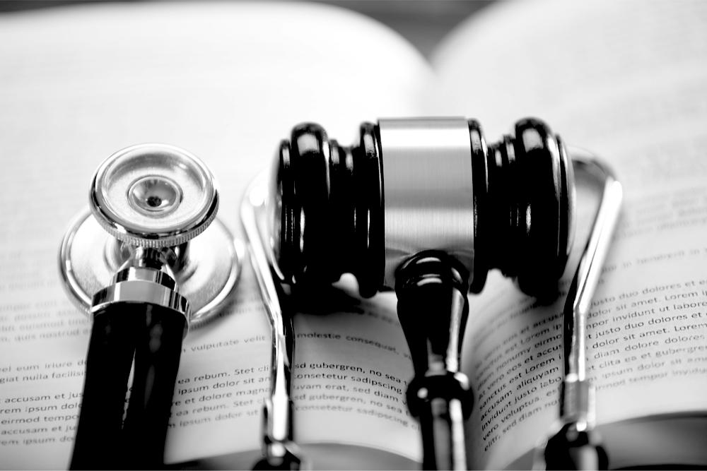 Lawyers Palatka FL