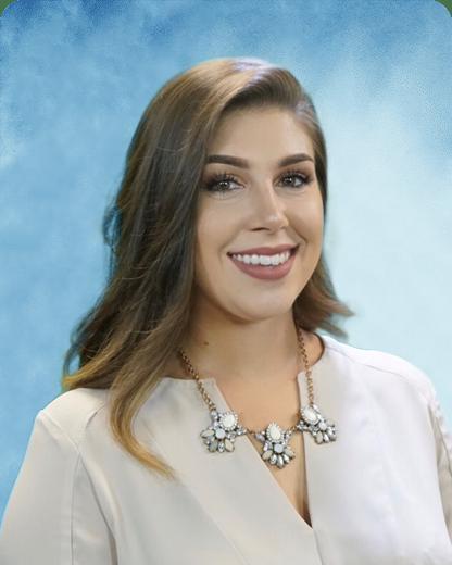 Adrienne Deshazo